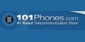 101phones.com