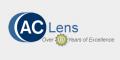 visit aclens.com