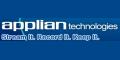 applian.com