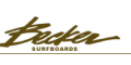 Becker Surfboards Coupons