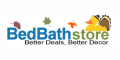 BedBathStore