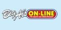 bigalsonline.com