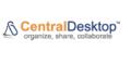centraldesktop.com