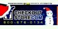 CheckOut Store