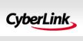 CyberLink