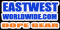 eastwestworldwide.com