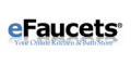 efaucets.com