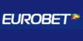 eurobet.com