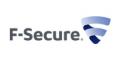 f-secure.com
