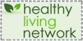 Healthy Living Network Coupons