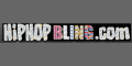 hiphopbling.com