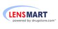 lensmart.com