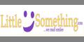 littlesomething.com