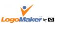 logomaker.com