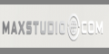 maxstudio.com