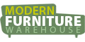 Modern Furniture Warehouse Coupons