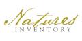 naturesinventory.com