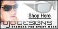 ojodesigns.com