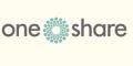 oneshare.com