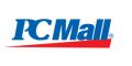 pcmall.com