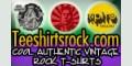 teeshirtsrock.com