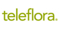 Teleflora