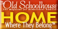 The Home School Magazine