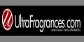 Ultra Fragrances Coupons