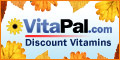 VitaPal