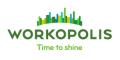 workopolis.com