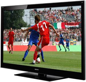 Get $1300 Off Sony XBR-52HX909 52 inch TV
