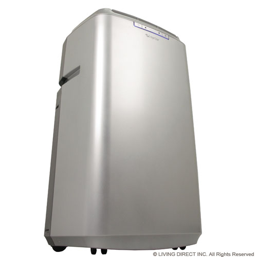 Get $50 off the EdgeStar AP14009COM Protable Air Conditioner