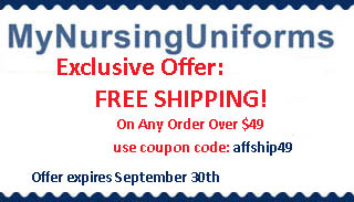 Get free shipping when you spend $49