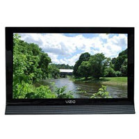 Vizio M260VA 26 Class 720p Razor LED LCD HDTV