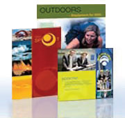 Get 20% Off Booklets & Catalogs