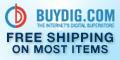 Free Shipping ON Garmin nuvi GPS