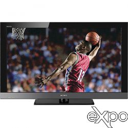 30% off Flat Panel HDTV's, Projectors, Remotes & Mounts
