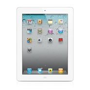 Save $50 On Refurbished iPad 2