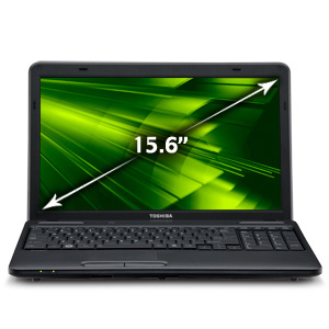 $20 Off Satellite C650D-BT5N11 laptop