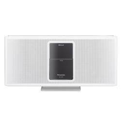 $80 Off Panasonic SC-HC05 iPod Docking System