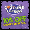 10% off orders over $65
