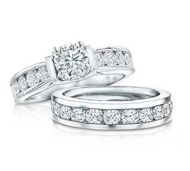 25% Off Semi Annual Bridal Event