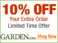 $10 off orders of $100 or more