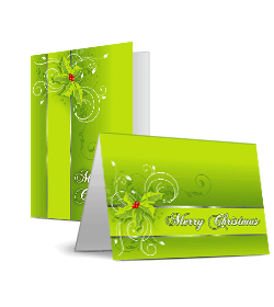 30% Off Holiday Card Printing