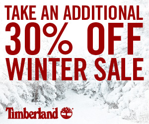 Get 30% off sale items