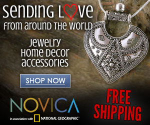 Free Shipping on Valentine's Day Collection