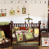 10% off all JoJo Designs Crib Bedding