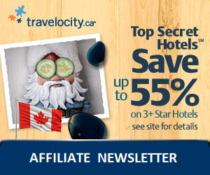 up to 35% off in top destinations