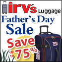 Fathers Day Sale Extra 15% off