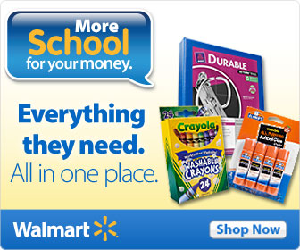 More School for your Money with Amazing Deals
